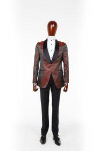 Alteration tailors