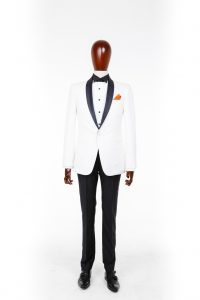 Best Quality white shirt tailor tailors,