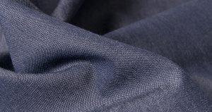English Italian suit fabrics
