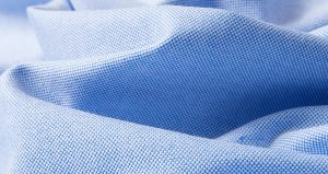 Best fabric for suits